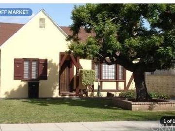 1548 Stevens Avenue, San Gabriel, CA, 91776,