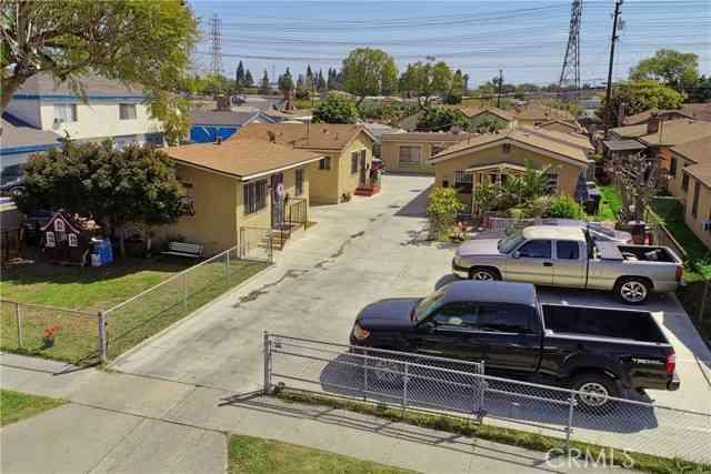 6850 Ira AVE, Bell Gardens, CA, 90201,
