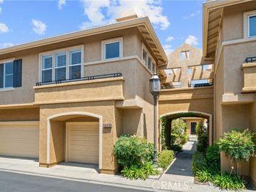 2773 North Blackburn Drive #B, Orange, CA, 92867,
