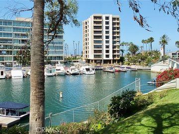 601 Lido Park Drive #2C, Newport Beach, CA, 92663,