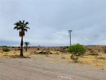 8 Mansker Lane, Needles, CA, 92363,