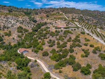 43275 Vista Bonita Way, Temecula, CA, 92590,