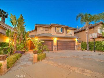 16438 Cyan Court, Chino Hills, CA, 91709,
