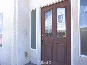 103 North Electric Avenue #D, Alhambra, CA, 91801,