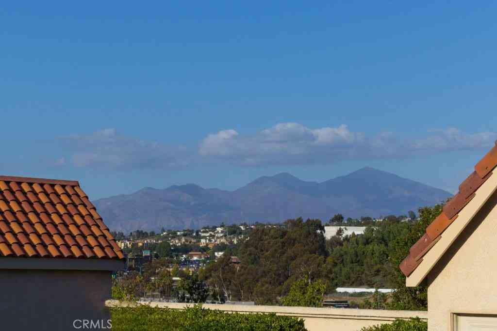 28161 Montecito #44, Laguna Niguel, CA, 92677,