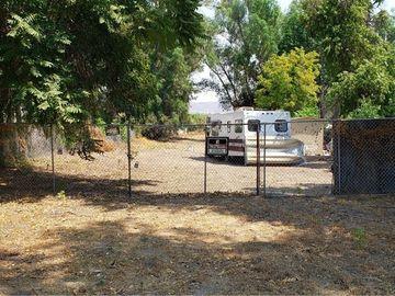 0 Grand Ave, Lake Elsinore, CA, 92530,