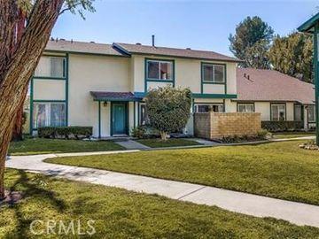 1750 N Willow Woods Drive #59, Anaheim, CA, 92807,