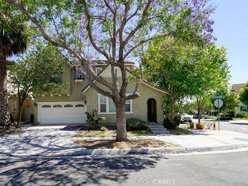 8025 Holland Park Street, Chino, CA, 91708,