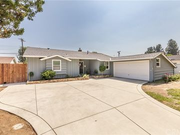 524 East Mountain View Avenue, Glendora, CA, 91741,