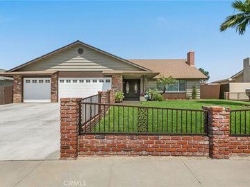 1026 Driftwood Street, Corona, CA, 92878,