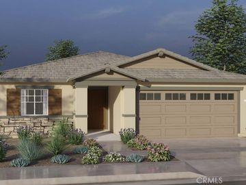 670 Bowen Road, Perris, CA, 92570,