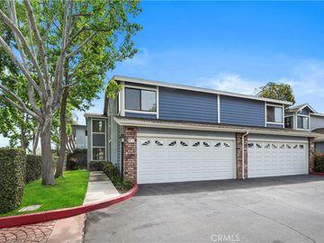 939 W 19th Street #C1, Costa Mesa, CA, 92627,