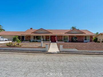 26215 Kalmia Avenue, Moreno Valley, CA, 92555,