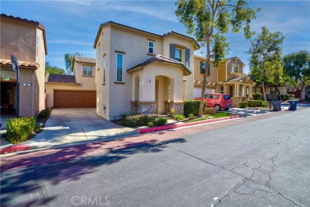 62 Sunflower Street Redlands, CA, 92373