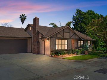 9708 Longden Avenue #5, Temple City, CA, 91780,