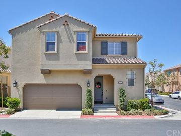 14371 Morning Glory Court, Westminster, CA, 92683,