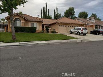 5982 Kings Ranch Road, Riverside, CA, 92505,