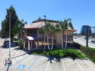 3218 E Holt Avenue #102, West Covina, CA, 91791,