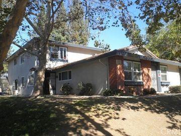 3468 20th Street, Highland, CA, 92346,