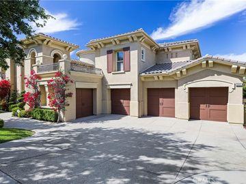 16665 Catena Drive, Chino Hills, CA, 91709,