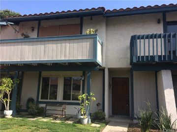 9836 Snowmass Drive, Montclair, CA, 91763,