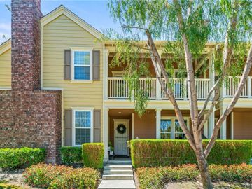 42 Bayley Street, Ladera Ranch, CA, 92694,
