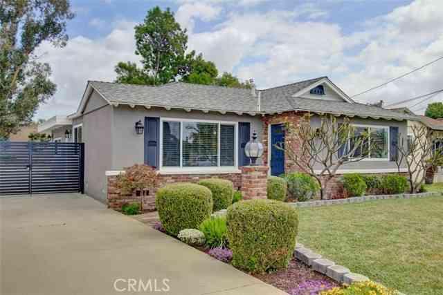 8339 Vista Del Rio Avenue, Downey, CA, 90240,