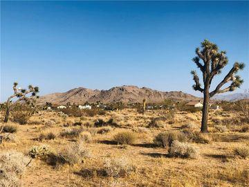 5 Bonita Avenue, Yucca Valley, CA, 92284,