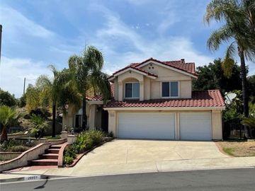 20951 Stoddard Wells Road, Walnut, CA, 91789,