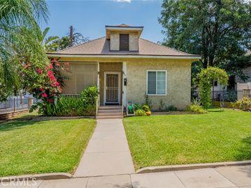 813 South Howard Street, Corona, CA, 92879,