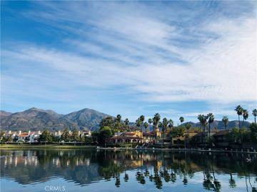 43 Allyssum, Rancho Santa Margarita, CA, 92688,