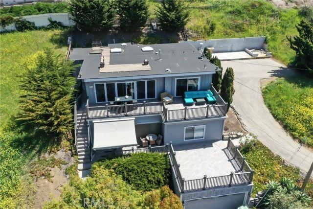 2680 Laurel Avenue Morro Bay, CA, 93442