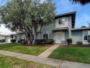 1845 Anaheim Avenue #12A, Costa Mesa, CA, 92627,