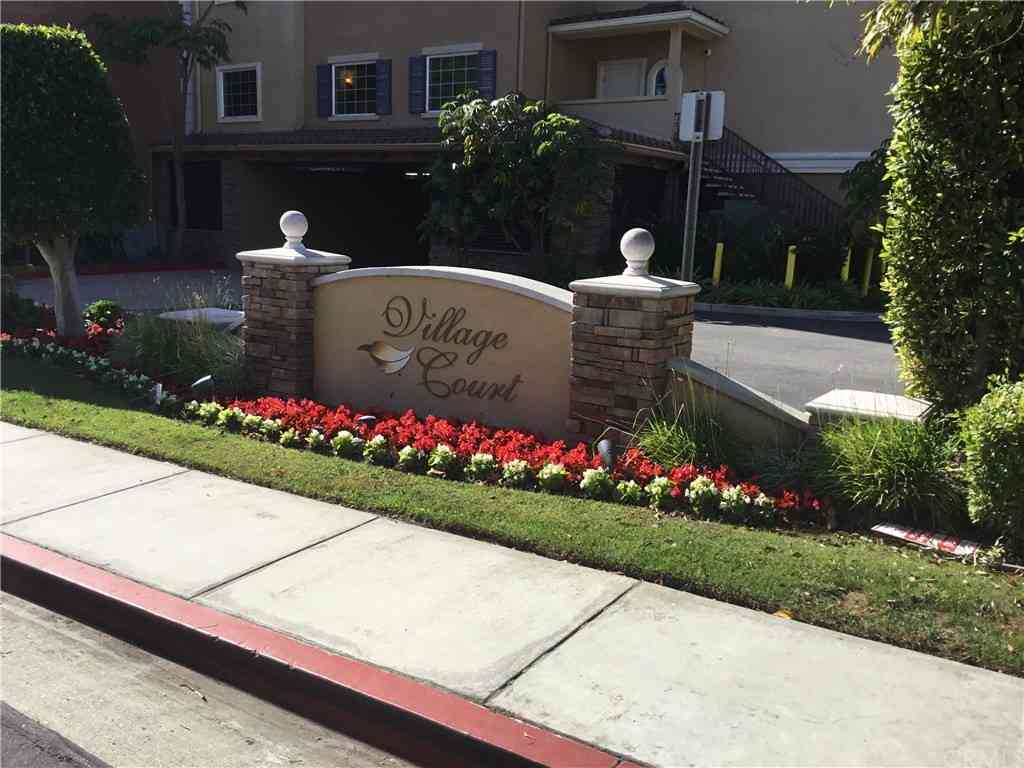 21345 Hawthorne Boulevard #210, Torrance, CA, 90503,