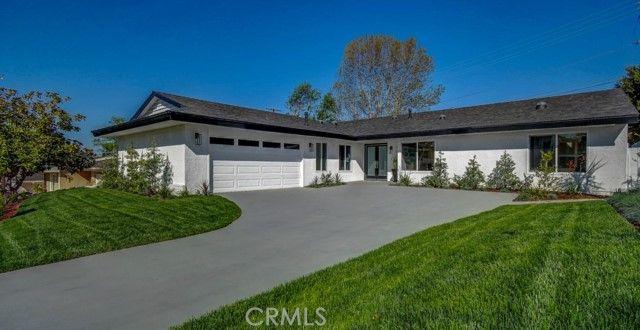 7011 Hedgewood Drive Rancho Palos Verdes, CA, 90275