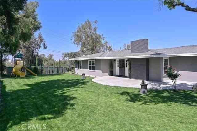 15234 Las Flores Avenue, La Mirada, CA, 90638,