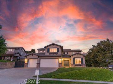 12643 West Rancho Estates Place, Rancho Cucamonga, CA, 91739,