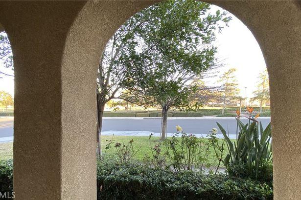 6795 Everglades Street