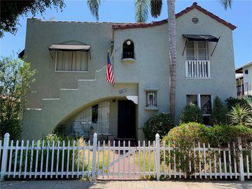 2111 Chestnut Avenue E, Long Beach, CA, 90806,