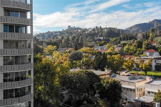 4411 Los Feliz Boulevard #1108