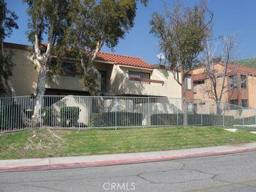 1500 W Edgehill Road #29, San Bernardino, CA, 92405,