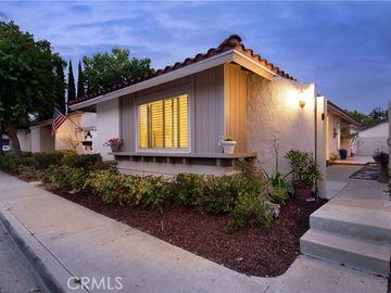 5 Lemon Grove, Irvine, CA, 92618,