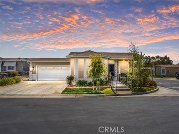 10961 Desert Lawn Drive #550, Calimesa, CA, 92320,