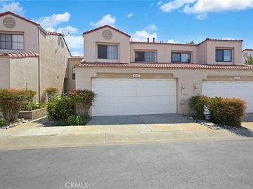 8547 San Jacino Ct, Rancho Cucamonga, CA, 91730,