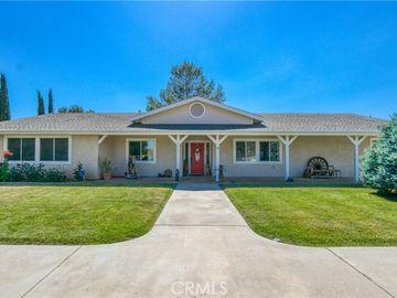 10469 Bluff Street, Banning, CA, 92220,