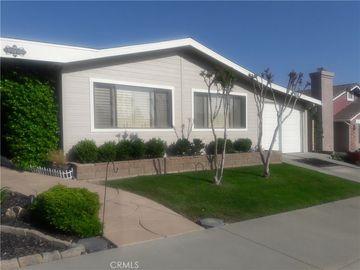 10950 Bel Air Drive, Cherry Valley, CA, 92223,