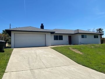2543 Spring Meadow Lane, Highland, CA, 92346,