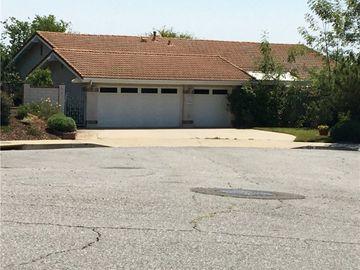3984 Park Vista Circle, Pasadena, CA, 91107,