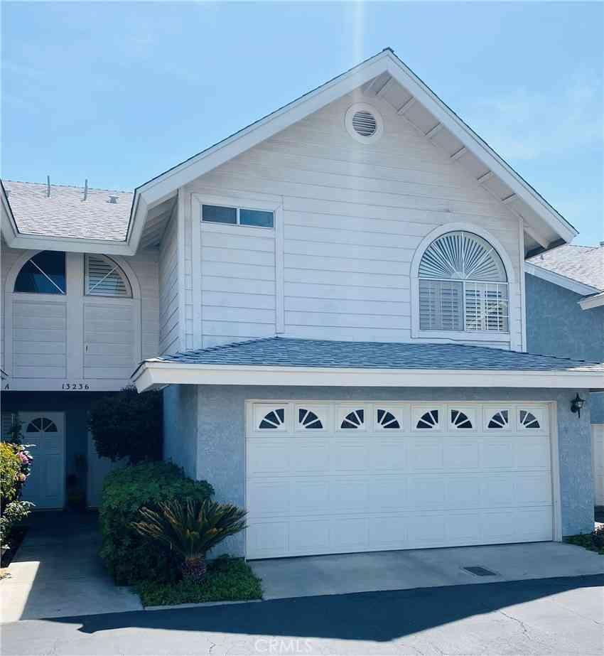 13236 Cullen Street #B, Whittier, CA, 90602,