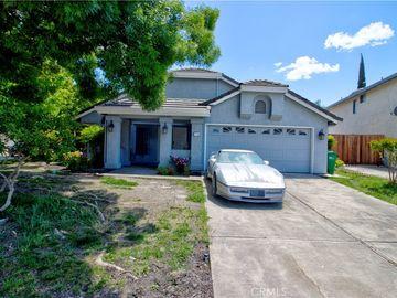 5795 Caribbean Circle, Stockton, CA, 95210,